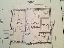 basement bathroom design layoutvisual guide to bathroom floor