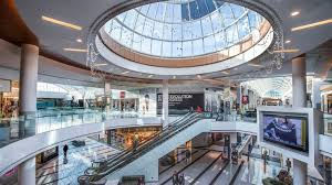 burch among new retailers coming to roosevelt field mall
