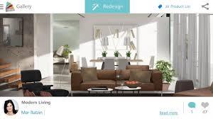 Best Home Design App Ipad Pro Interior Design Apps Cool Best Home Design App For Ipad Pro Besf