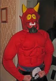 Eric Cartman Halloween Costume South Park Halloween Costume Ideas U2013 South Park