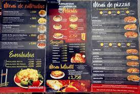 騅ier de cuisine blanco 哥斯大黎加 評價接近滿分fb上快7萬人說讚的pizza店 oteros pizza f l
