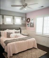 chambre a coucher blanc chambre a coucher blanc deco chambre a coucher blanc visuel 2 a