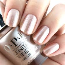born pretty mirror nail polish nail polish pinterest mirror