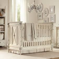 Nursery Chandelier Bedroom Classy Bonavita Baby Furniture White Wood With Carving