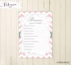wedding wishes en espanol baby shower wishes for baby in deseos para la bebe español