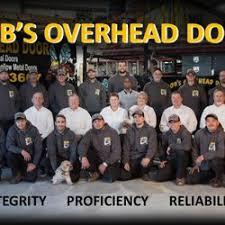Overhead Doors Baltimore Bob S Overhead Door Repair Garage Door Services 100 Eyring Ave