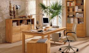 miraculous home office furniture kansas city tags best home