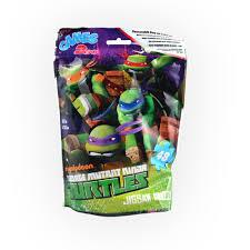 ninja turtles gifts lanka