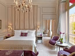 bedroom pink paris bedroom artistic color decor amazing simple