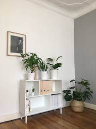 Schreibtisch 3 Meter Wohn Glück Interior Design Hamburg Kleine Veränderungen Große