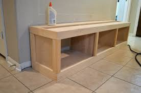 entryway bench with hooks and storage diy entryway bench mudroom bench tips for front foyer bench tips for wood storage