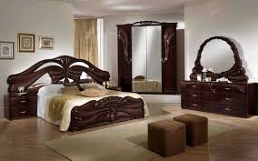 chambre a coucher italienne moderne chambre a coucher moderne chambre coucher adulte ideal mobili blida