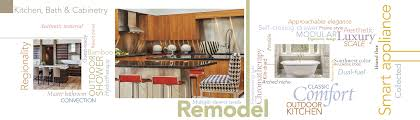 kitchen bath u0026 cabinetry top design sources