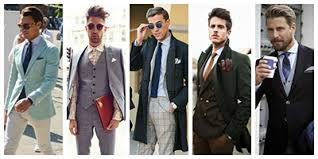new year attire dress for new year s men s style guide mens style guide