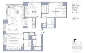 forino floor plans yorkville s 389 e 89 more than 50 sold paris forino designed