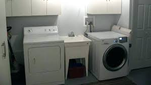 washer that hooks up to sink washer that hooks up to sink washer that hooks up to kitchen sink