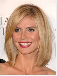 ideas about 45 year old haircuts cute hairstyles for girls