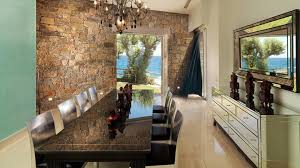 25 luxurious dining room designs page 2 of 5