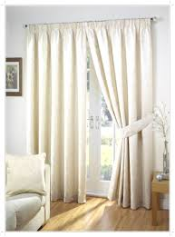 Mauve Curtains Next Curtains Eyelet Curtains Amazing Next Ready Made Curtains
