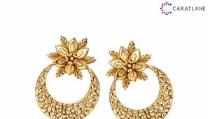 india caratlane unveils jewellery for the redefining