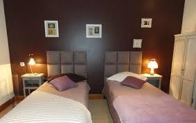 chambre d h el au mois la tour levoy et ses chambres d hôtes insolite et classique pontlevoy