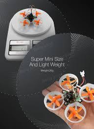 halloween controller eachine e010s 65mm micro fpv racing quadcopter with 800tvl cmos
