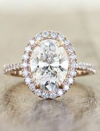 Best Wedding Rings by 263 Best Engagement Rings Wedding Rings Images On Pinterest