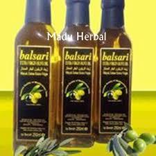 Minyak Zaitun Termurah minyak zaitun olive madu herbal