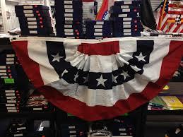Us Flags Com Us Flags