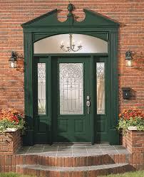 Front Door Painted by Painted Diy Front Door Diy Front Door Ideas U2013 Design Ideas U0026 Decor