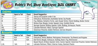 spirit halloween size chart rubie u0027s costume company dog skeleton bandana dog costume small