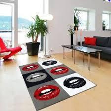 tapis chambre ado tapis chambre ado fille chambre ado mauve et gris la chambre de ma