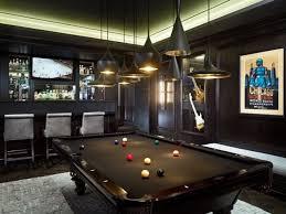 Beautiful Home Design Pool Table Room Ideas Acehighwine Com