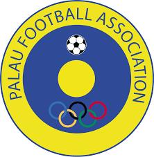 Yap Flag Palauische Fußballauswahl U2013 Wikipedia
