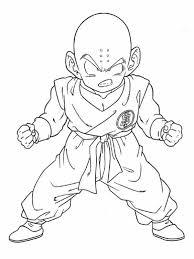 3321 images goku dragon ball drawings