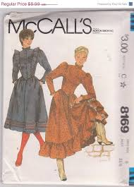 Sewing Patterns Halloween Costumes 572 Pattern Images Vintage Sewing Patterns