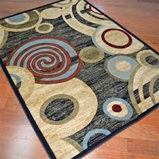 Contemporary Rugs Runners 78 Best Contemporary Modern Decor Images On Pinterest Modern