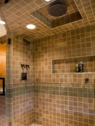 Bathroom Tile Designs 47 Home by Awesome Awesome Home Depot Bathroom Tile Installation Mifd283