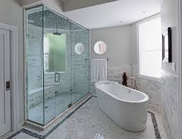 custom bathrooms designs custom bathrooms az