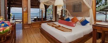 sensi paradise beach resort koh tao thailand u2013 sensi paradise