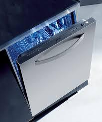 Maytag Drawer Dishwasher Maytag Dishwasher Drawer Built In Dishdrawer