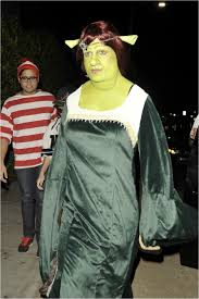 halloween taylor swift costume celebs looking scary good in halloween costumes
