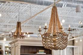 lighting stores birmingham al urban home market a savvy interior designer s dream come to life