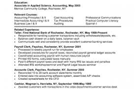 Office Clerk Resumes Resume Cv Cover Letter Powertrain Test Engineer Sample Resume