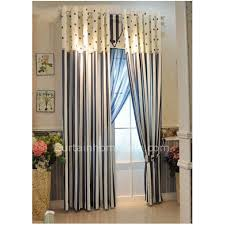 Best Place Buy Curtains Best Place To Buy Curtains Room Design Button Tab Curtains Best