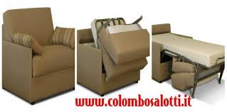 poltrone letto divani e divani divani e poltrone a ingombro ridotto lissone divani e poltrone