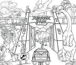 printable coloring pages dinosaurs dinosaurs coloring page printable dinosaur coloring pages coloring