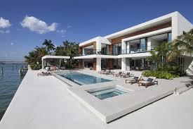 Interior Decorator Miami Architects In Miami Interior Designer Miami
