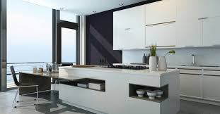 kitchen ex display kitchen island for sale fresh home design