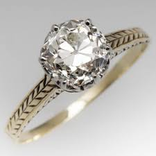 zales outlet engagement rings wedding rings engagement ring necklace zales outlet jewelry